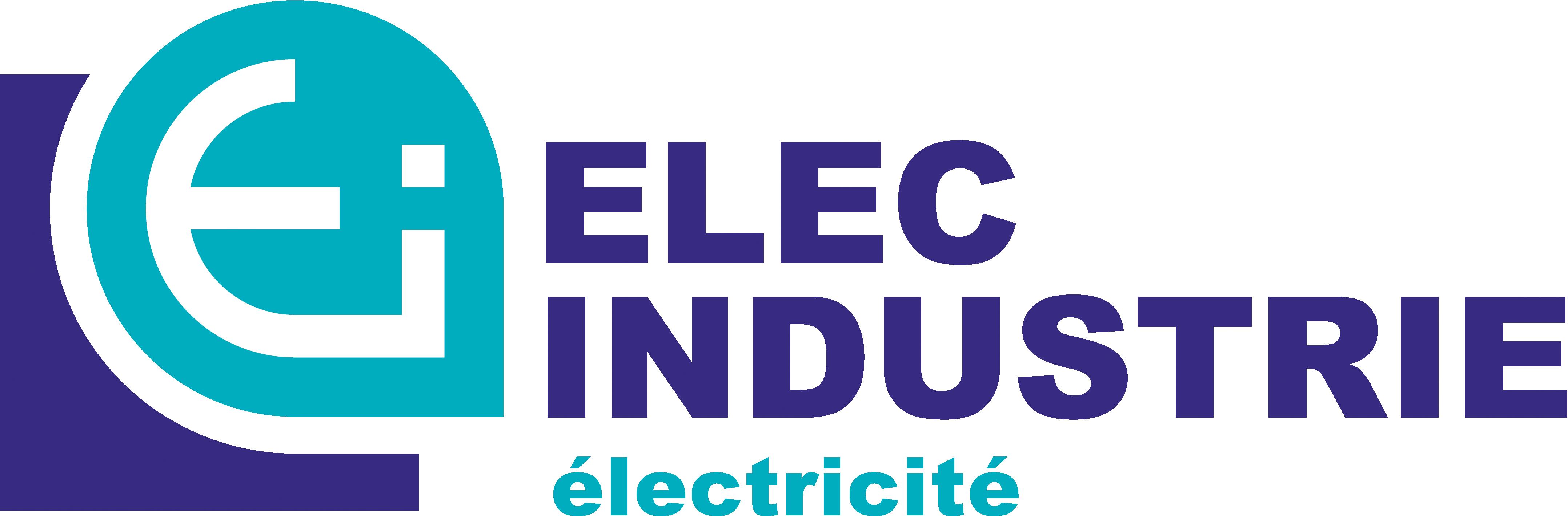 Elec Industrie - Electricite
