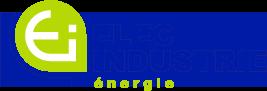 Elec Industrie - Energie